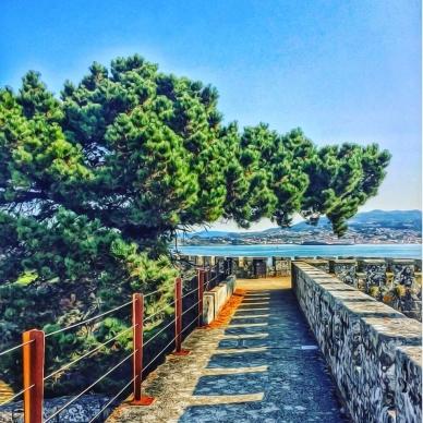 fortet_baiona